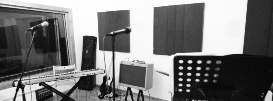 rehearsal-rooms-edinburgh1