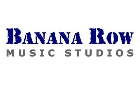 Banana Row Studios